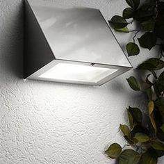 CMD  Aqua Peso Outdoor Lamp