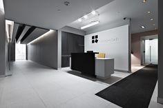 Galería - Accesolab / usoarquitectura - 8