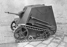 demdeutschenvolke: The Motomitragliatrice... - xxxxJPGxxxx!!!!!