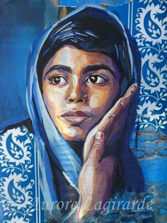Portrait du Bangladesh