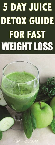 5 Day Detox Guide - Reset Your Body And Start To Melt Away Stubborn Fat Fast!   detox drinks to lose weight fast   detox drinks to lose weight FAT FLUSH   detox drinks to lose weight 10 Pounds   detox drinks to lose weight flat tummy   detox cleanse for weight loss   detox juice recipes cleanses #weightlossmotivation