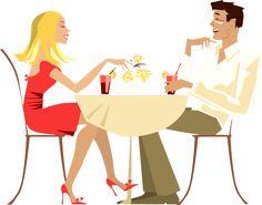 Safe Online Dating Tips