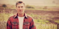 REVIEW: What Happened When I Tried The Farmers Only Dating Site | YourTango Online Dating Advice, Dating Sites Reviews, Dating Tips, Farmers Only, Only Online, City Girl, Love Dating, Make It Simple, Men Casual