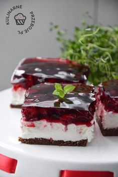 Sweet Desserts, No Bake Desserts, Vegan Desserts, Sweet Recipes, Cake Recipes, Dessert Recipes, Sweets Cake, Cupcake Cakes, Crostoli Recipe