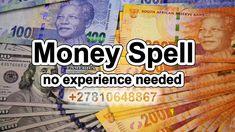 +27810648867,Money Spells that Work Overnight in Port Elizabeth, Johanne...