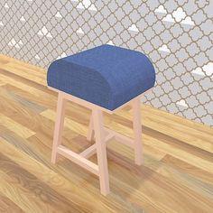 Do you like my work ? The horse #furnituredesign #furniture #designer #decor #woodwork #woodworking #menuiserie #bois #meuble #ikeatoday #ikea #design