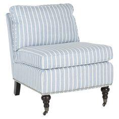 Paige Club Chair