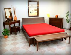 Sheets Floor Chair, Flooring, Bed, Furniture, Home Decor, Decoration Home, Stream Bed, Room Decor, Wood Flooring