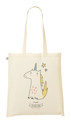 Tote Bag - Dandelions (Late Summer) by VIDA VIDA N1MxUm6EFg