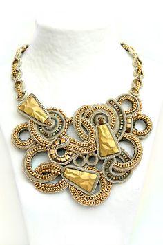 dori_csengeri_lad-necklace_nyaklánc