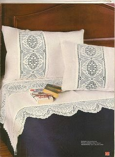 Victoria - Handmade Creations: Δαντέλα σαν όνειρο