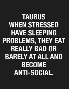 Sentimental referred fortune telling my response Taurus Quotes, Zodiac Signs Taurus, Taurus Facts, Zodiac Quotes, Zodiac Facts, Pisces, Taurus Memes, Taurus Horoscope, Sad Quotes