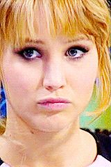 "The ""Do not want"" one: 