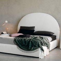 Bjorn Beds & Cattelan Italia Bjorn Beds   YLiving
