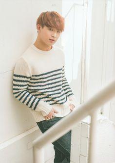 Im Hyunsik ♡ Im Hyun Sik, Hyunsik Btob, Pop Group, Turtle Neck, Kpop, Singers, Bands, Fashion, Moda