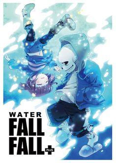 イガイガ@UT (@yugaiga2) さんの漫画 | 27作目 | ツイコミ(仮) Frans Undertale, Undertale Comic, Sans Frisk, Rpg Horror Games, Doujinshi, Vocaloid, Hd Wallpaper, Cool Art, Anime