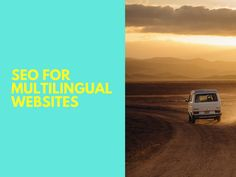 In order to cater to the audience that is spread across several geo locations, it makes perfect sense to have a multilingual website. To know more you can visit our site - https://www.seoadvise.com/