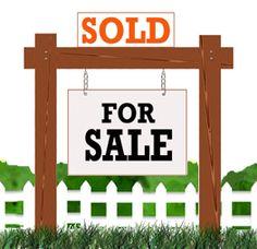 10 best real estate clip art images commercial real estate rh pinterest com