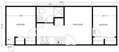 House floor plans with interior luxury portable tiny house floor plans tiny houses wheels Plan Tiny House, Tiny House Layout, Tiny House Living, Tiny House Design, Tiny House On Wheels, Small House Plans, House Layouts, Portable Tiny Houses, Portable Cabins