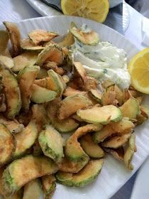 Greek Recipes, Vegan Recipes, Cooking Recipes, Veggie Dishes, Food Dishes, Greek Appetizers, Middle East Food, Greek Cooking, Greek Dishes