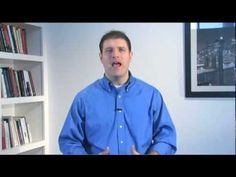 ▶ ISFP Communication Style - YouTube