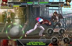 http://www.bloggerlovetricks.com/2014/03/the-king-of-fighters-i-2-iphone-ipa.html