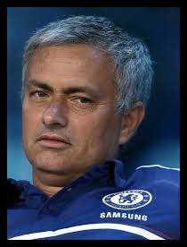 Mourinho วางใจมอบตำแหน่งแมวมองให้คนที่ไว้ใจ - เทรนเนอร์คนใหม่ของ Manchester Utd ตอนนี้นั้นเค้า sbobet กำลังเข้ามาปรับปรุงทีมเชื่อว่าเขากำลังจะปรับเปลี่ยนหลายสิ่งในสโ...
