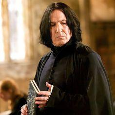 Hp Harry Potter, Harry Potter Poster, Harry Potter Hermione Granger, Ginny Weasley, Albus Dumbledore, Severus Snape, Seamus And Dean, Dean Thomas, Oliver Wood
