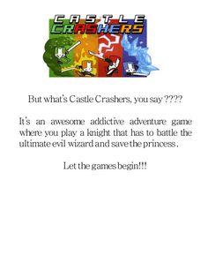 Castle cat 4 newgrounds dating 7