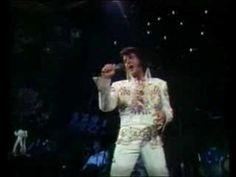 """ Only You "" Elvis presley Paramount 1957 - YouTube"