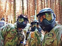 Bad boys bad boys they're coming for you! Mayor Of London, Uk Today, Delta Force, Paintball, Bad Boys, Photo And Video, Instagram