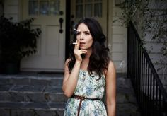Pictures & Photos of Abigail Spencer - IMDb
