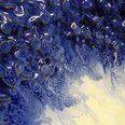 Przestawiamy wyjątkowo ciekawą umywalkę z drobnymi kwiatkami (ręcznie formowane chaberki). Na zdjeciach przedstawiamy też umywalkę w fazie produkcyjnej.Więcej ciekawych umywalke na:      www.florisa.pl