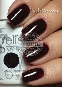 nail designs nail designs