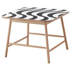 http://press.ikea.se/wp-content/uploads/2015/12/IKEA_TILLFALLE_bord-e1449495766195.jpg