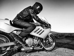 Suzuki Motorcycles GSX R750 | Bikes Doctor