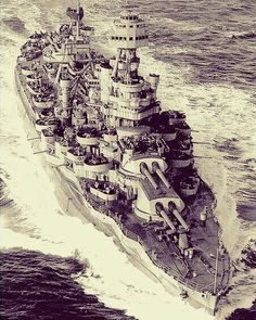 Us Navy, Royal Navy, Naval History, Military History, Navy Times, Uss Texas, Us Battleships, History Of Photography, Military Jets