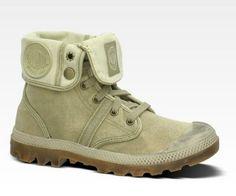 essential travel/fashion boots!