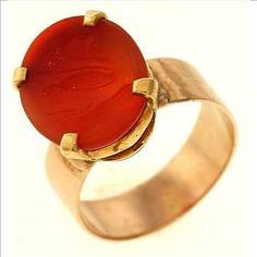 6 Gram 10kt Gold Ring  http://www.propertyroom.com/l/6-gram-10kt-gold-ring/9464429
