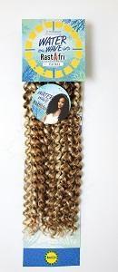 Rastafri Water Wave Crochet Hair Crochet Hair Styles, Crochet Braids, Water Wave Crochet, Waves Curls, Hair Weaves, Water Waves, Beauty Supply, Synthetic Hair, Weave Hairstyles