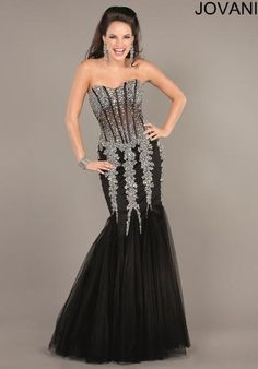 Hermosos vestidos de moda para fiestas | Vestidos y Tendencias