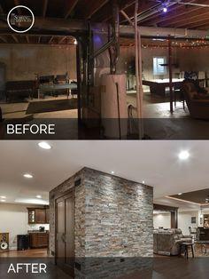195 best basement wet bar ideas images in 2019 basement finishing rh pinterest com