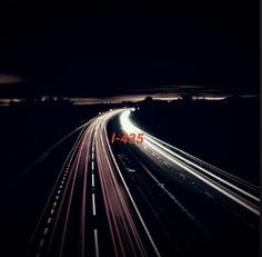 """The contemporary artist, 8th Wonder has recently released a new song """"I-435"""". The entire track is an excellent blend of lyrics and instrument. He is gaining high popularity from the listeners in soundcloud."""