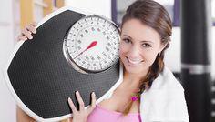 5:2 Diät (5 zu 2 Diät) - Alle Diäten im Test