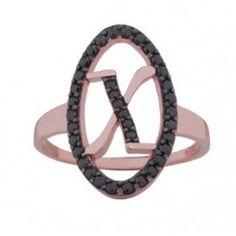 ZK01X Belt, Watches, Accessories, Belts, Wristwatches, Clocks, Jewelry Accessories