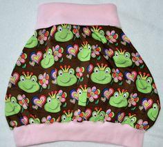 Babyröcke : Ballonrock Frosch 86/92 Fashion, Moda, Fashion Styles, Fasion