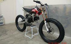 Motoped Fat | motoped fat tire motoped fat tire bike custom cruiser custom