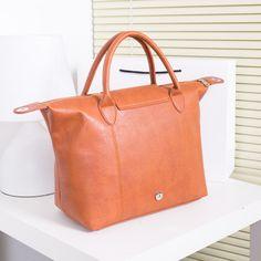 The wedding bags carambola faux folding dumplings bag shoulder bag cross-body women's handbag