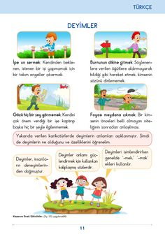 Turkish Language, France, Education, Books, Poster, Libros, Book, Teaching, Training