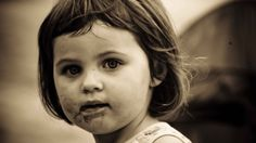 Dollops of sunshine  Kids photography   Tandon SumedhTandon Sumedh Photography